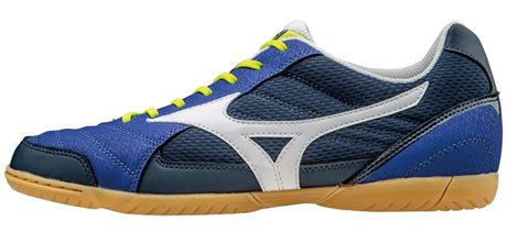 Mizuno Sala Club 2 IN Q1GA165114