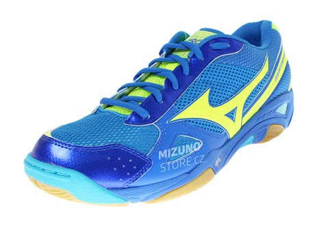 Mizuno Wave Twister 3 V1GA147245