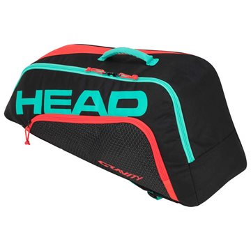 Produkt HEAD Junior Combi Gravity 2020