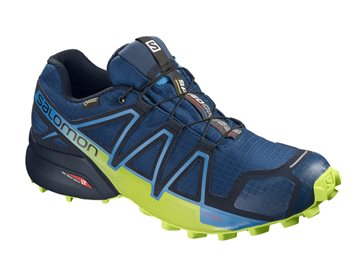 Produkt Salomon Speedcross 4 GTX 404923