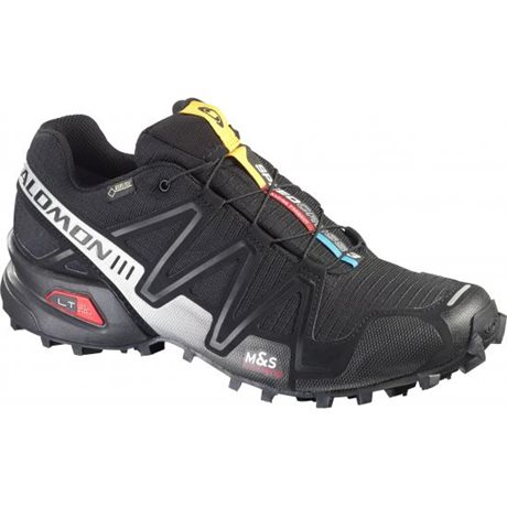 Salomon Speedcross 3 GTX 356467