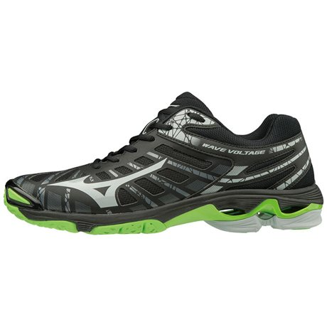Mizuno Wave Voltage V1GA196037