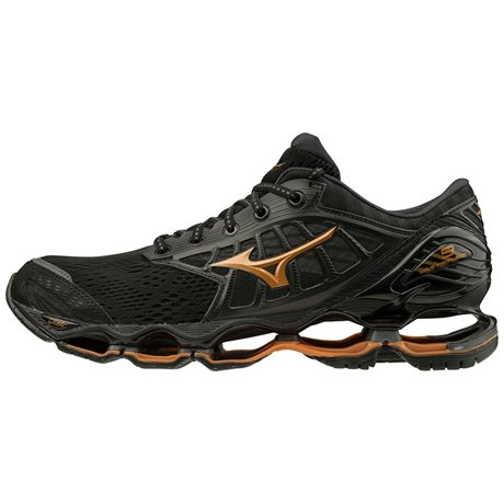 Mizuno Wave Prophecy 9 J1GC200051