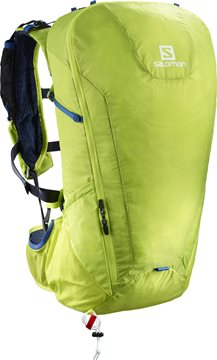 Produkt Salomon Peak 30 Acid Lime 397798