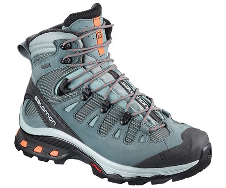 Salomon Quest 4D 3 GTX W 401566