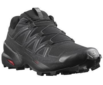 Produkt Salomon Speedcross 5 406840
