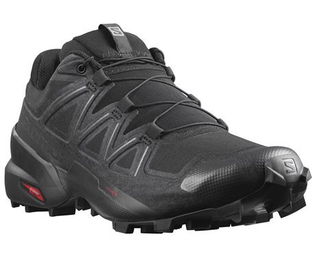 Salomon Speedcross 5 406840