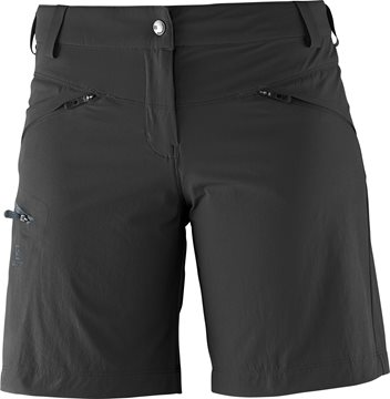 Produkt Salomon Wayfarer Short 363406