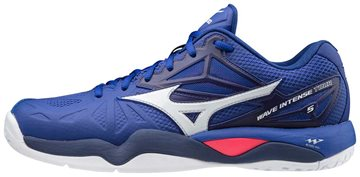 Produkt Mizuno Wave Intense Tour 5 AC 61GA190020