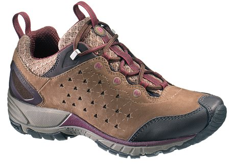 Merrell Avian Light Leather 55738