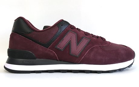New Balance ML574ECD