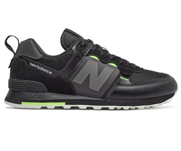 Produkt New Balance ML574IDC