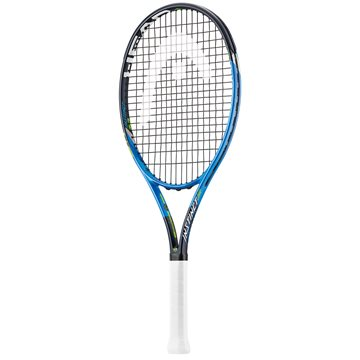 Produkt HEAD Graphene Touch Instinct Jr. 2017