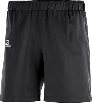 Produkt Salomon Agile 7 Short 401183