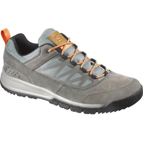 Salomon Instinct Travel M 376855