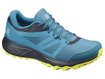 Produkt Salomon Trailster 2 GTX 409637