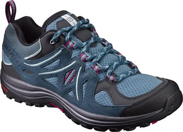 Produkt Salomon Ellipse 2 Aero W 393508