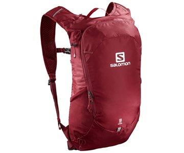 Produkt Salomon Trailblazer 10 C10851