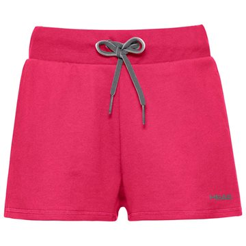 Produkt HEAD Club Ann Shorts Women Magenta