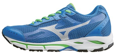 Mizuno Wave Resolute 2 J1GE141104