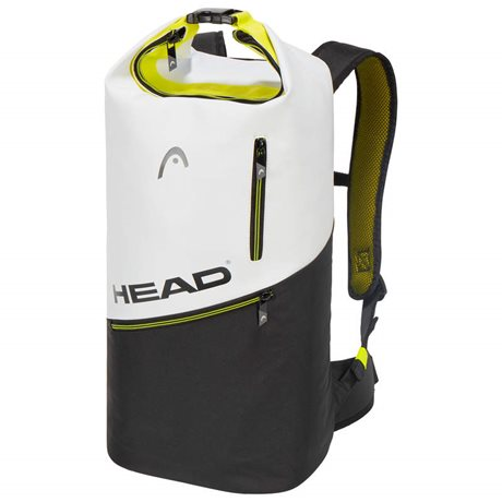 HEAD Rebels Backpack 22,5 L 19/20