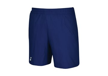 Produkt Babolat Short Boy Core Blue