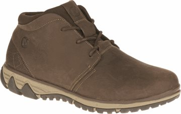 Produkt Merrell All Out Blazer Chukka 71337