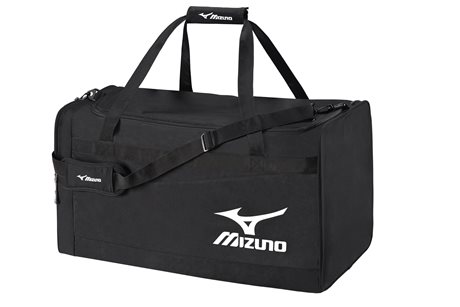 Mizuno Team Holdall Medium K3EY6A0790