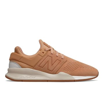 Produkt New Balance MS247GP