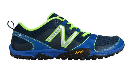 New Balance MT10BY3