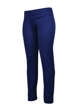 Produkt Babolat Performance Women Pant Blue 2018