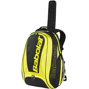 Produkt Babolat Pure Aero Backpack 2019