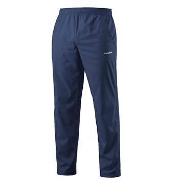Produkt HEAD Club Pant Men Navy