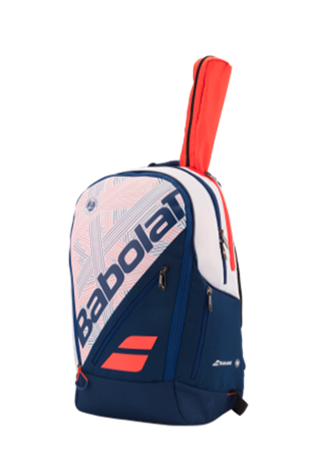 Babolat Backpack Team French Open 2018