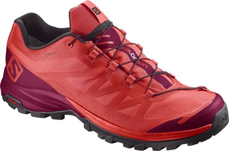 Salomon OUTpath GTX W 400018