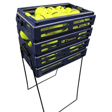 Produkt Tretorn Basket 80 Ball