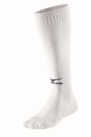 Mizuno Comfort Volley Socks Long V2EX6A55Z71