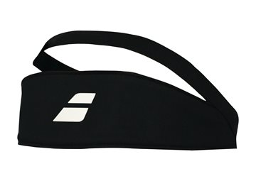 Produkt Babolat Headband Women Black 2018