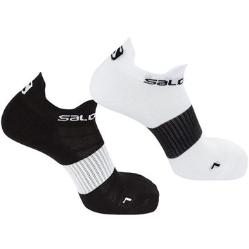 Produkt Salomon Sence 2-Pack 402782