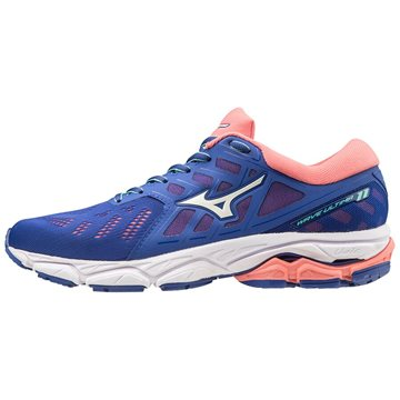 Produkt Mizuno Wave Ultima 11 J1GD190908