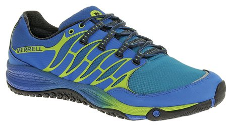 Merrell Allout Fuse 06321