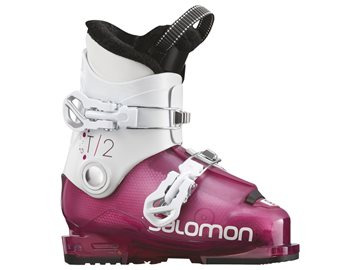 Produkt Salomon T2 RT 18/19 405741
