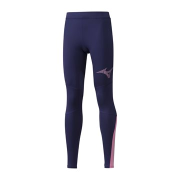 Produkt Mizuno Vortex Warmalite Long Tight J2GB971012
