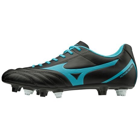 Mizuno Monarcida NEO SELECT MIX P1GC192525