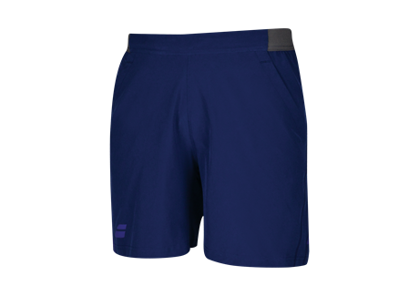 Babolat Short Boy Performance Blue