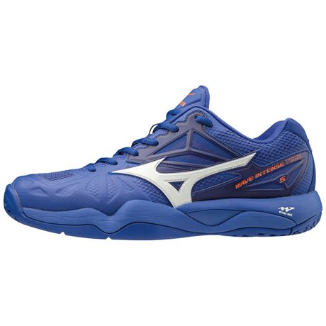 Mizuno Wave Intense Tour 5 AC 61GA190001