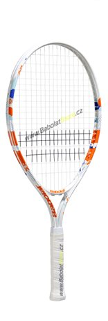 Babolat Comet 125