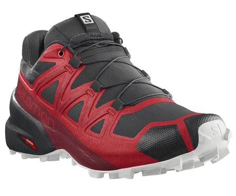 Salomon Speedcross 5 413086