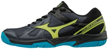 Produkt Mizuno Cyclone Speed V1GA178047