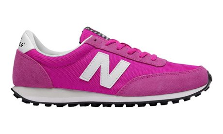 New Balance WL410VIA